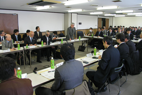 http://www.kankokeizai.com/backnumber/12/03_03/image/01.jpg