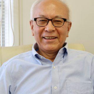 【観光業界人インタビュー】国際人財開発機構 半田善三理事長