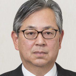 人事】東武タワースカイツリー、会長兼社長に岩瀬氏 - 観光経済新聞