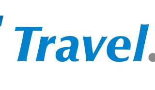 トラベルジェイピー gwに向けたユーザーの検索ワードランキングを発表