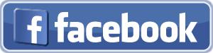 FB公式ページ